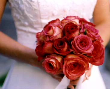 Wedding Flower Arrangements and Bouquets 3